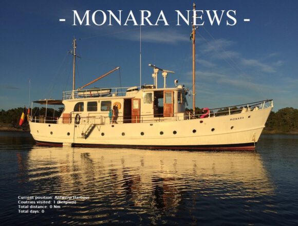 Monara News